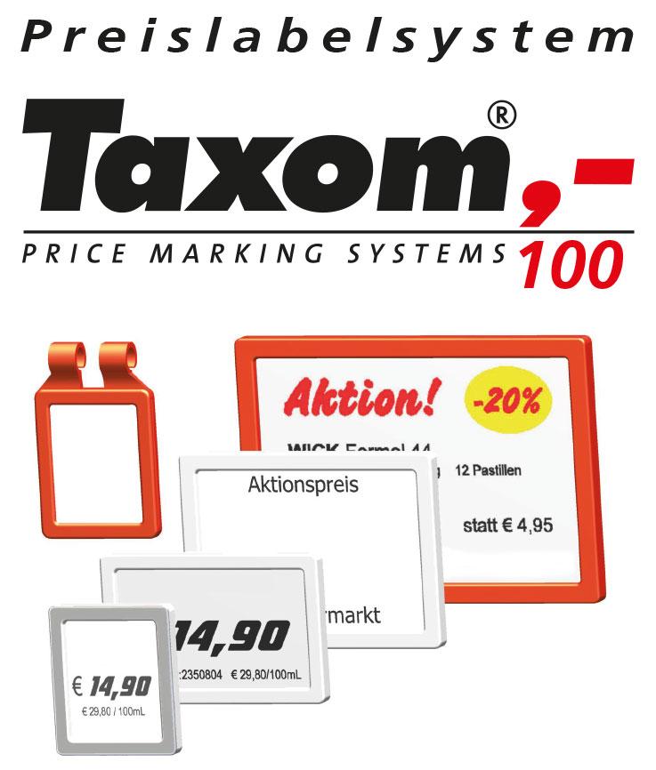 Taxom 100