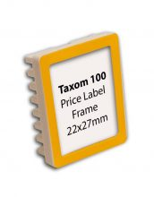 Price Label Frame