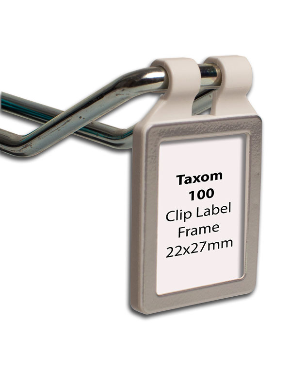 100-237 Taxom