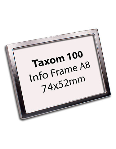 100-316 Taxom