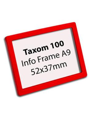 100-400 Taxom