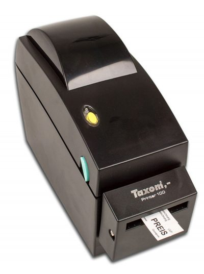 100-905 Taxom