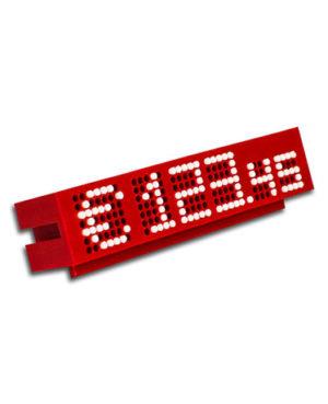 800-202 Taxom