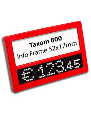 800-700 Taxom