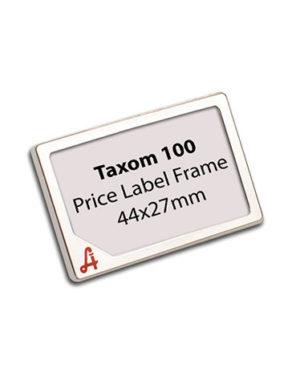 100-167 Taxom