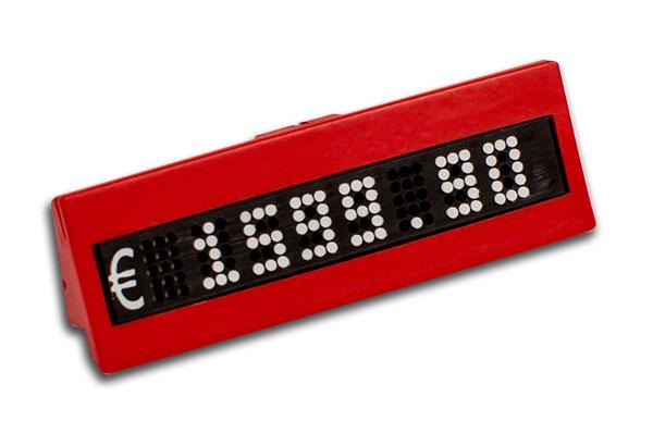 Taxom 500-580