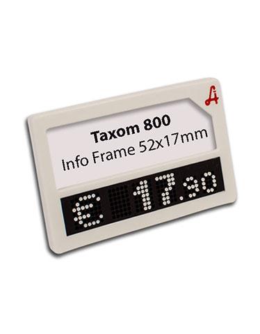 Taxom 801-753 VS