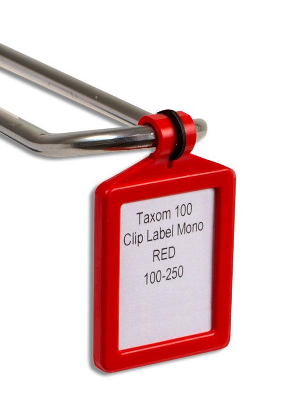 Taxom 104-250