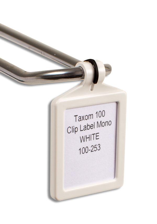 Taxom 104-253