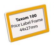 100-101 Taxom