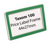 100-102 Taxom