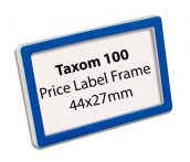 100-104 Taxom