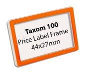 100-105 Taxom