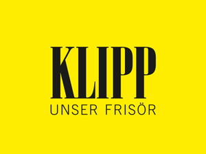 https://klipp.at