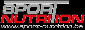 Logo Sport Nutrition - Taxom