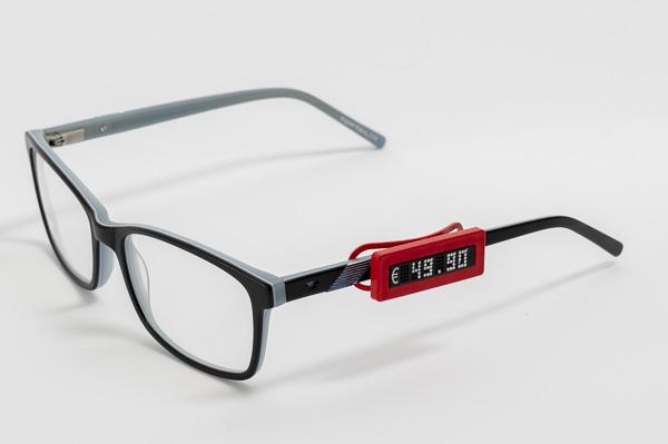 500-660 mit Brille
