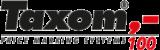 Taxom-100-Price-Marking-System