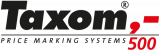 Taxom-500-Price-Marking-System